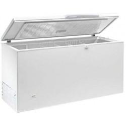 Congelador de Arcón Tensai