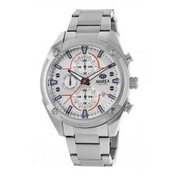 Reloj Marea Caballero / Cool