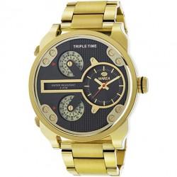 Reloj Marea Caballero...
