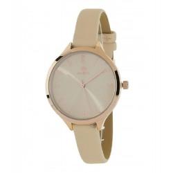 Reloj Marea Mujer Cuarzo