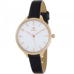 Reloj Marea Mujer / Cool
