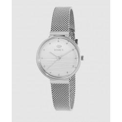 Reloj Marea Mujer Trendy