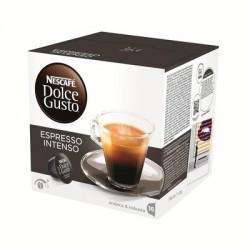 Café Dolce Gusto Espresso...