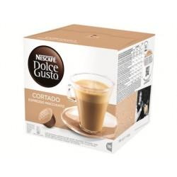 Café Dolce Gusto Cortado